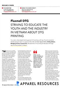 Apparel-Resources-Educate-Vietnam-DTG-Printing-2