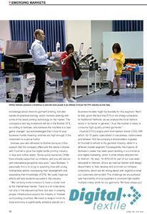 Digital-Textile-DTG-Education-Success-2