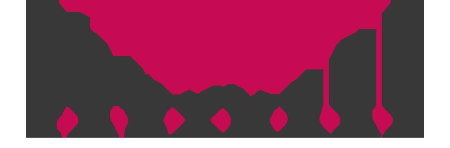 Fluxmall DTG