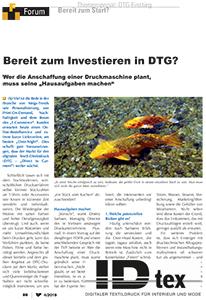 TVP-Get-started-in-DTG-2