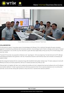 WTIN-DTG-transform-Vietnamese-fortunes-3